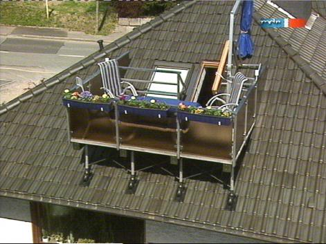 ich liebe frankfurt. Black Bedroom Furniture Sets. Home Design Ideas